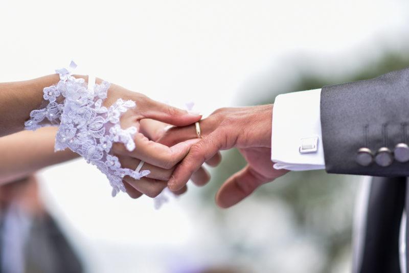 ceremonie laique - Yourpics-8838