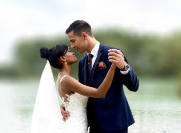 mariage- photographe poitiers - Yourpics 1