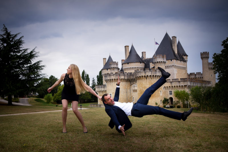 shooting chateau chabenet - Yourpics-97