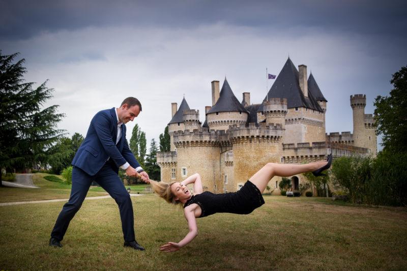 shooting chateau chabenet - Yourpics-98